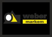 Weber Yapı Kimyasalları