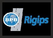 Rigips Alçı Fabrikası