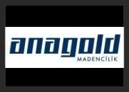 Anagold Madencilik
