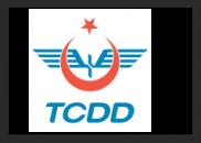 TCDDY