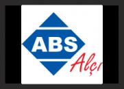 ABS Alçı Fabrikası