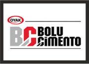Oyak Bolu Çimento