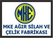 mke-agir-silah-ve-celik-fabrikasi