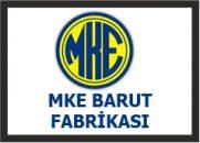 mke-barut-fabrikasi