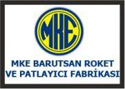 mke-barutsan-roket-ve-patlayici--fabrikasi