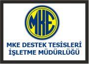 mke-destek-tesisleri