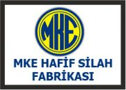 mke-hafif-silah-fabrikasi