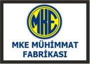 mke-muhimmat-fabrikasi