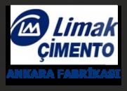 Ankara-Limak-Çimento-Fabrikası